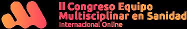 Congreso de Actualización Sanitaria